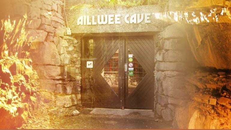 Aillwee Cave Featured Photo | Cliste!