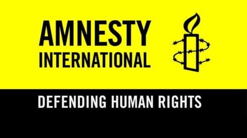 Amnesty Featured Photo