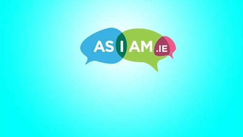 AsIAm Featured Photo