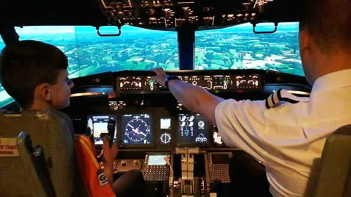Atlantic Air Adventures Featured Photo