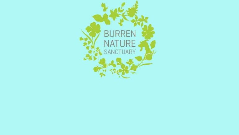 Burren Nature Sanctuary Featured Photo | Cliste!