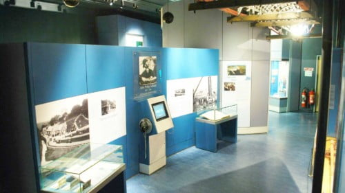 Clare Museum Featured Photo
