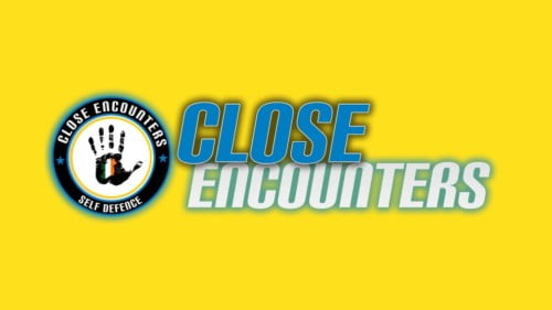 Close Encounters Featured Photo