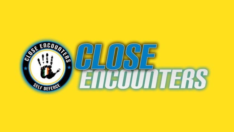 Close Encounters Featured Photo | Cliste!