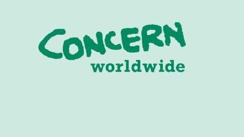 Concern Worldwide Featured Photo