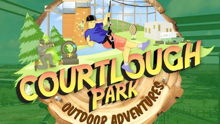 Courtlough Park Featured Photo | Cliste!
