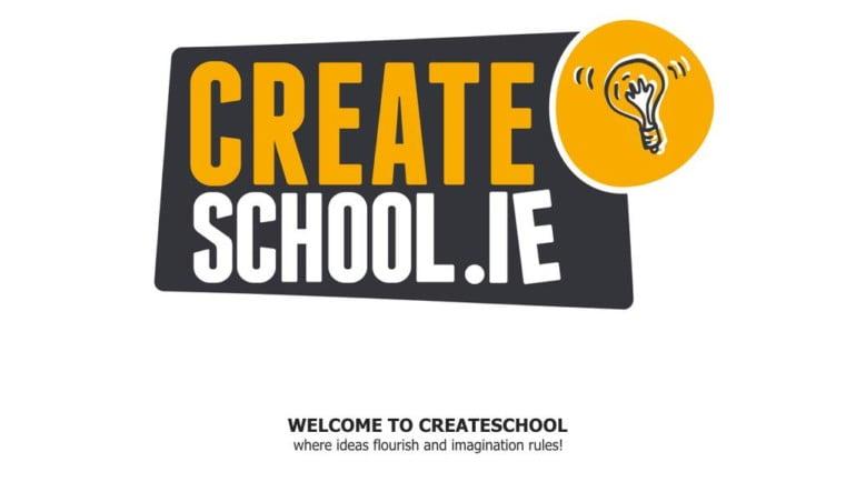 Createschool Featured Photo | Cliste!