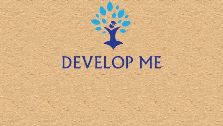 Develop Me Featured Photo | Cliste!
