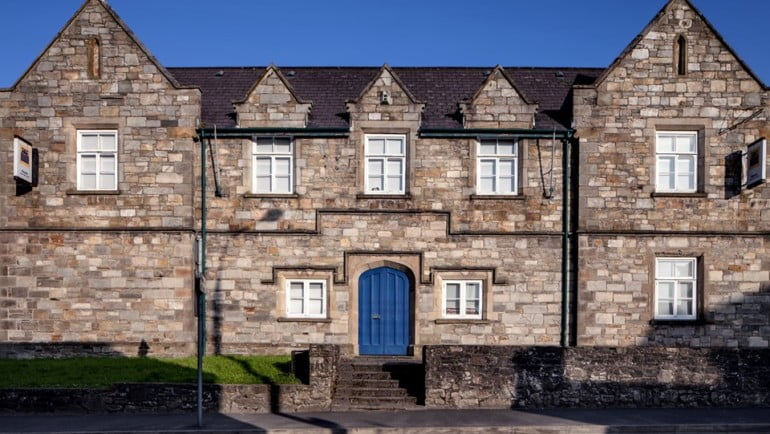Donegal County Museum Featured Photo | Cliste!