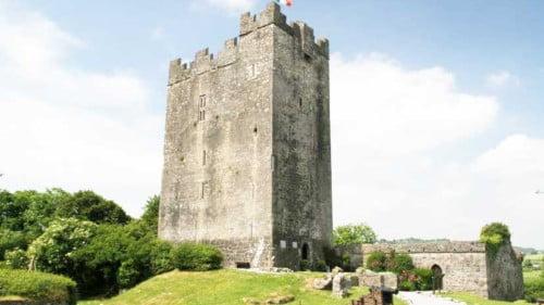 Dysert O'Dea Castle & Archaeology Centre Featured Photo