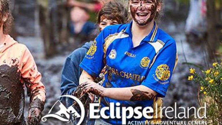 Eclipse Ireland Featured Photo | Cliste!