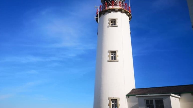 Fanad Lighthouse Featured Photo | Cliste!