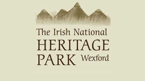 Ferrycarrig Heritage Park Featured Photo