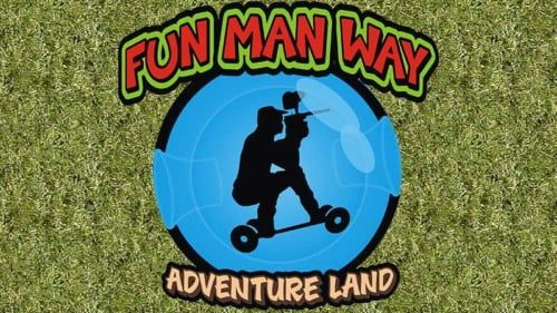 Funmanway Adventures Featured Photo