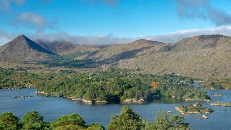 Garinish Island Featured Photo   Cliste!