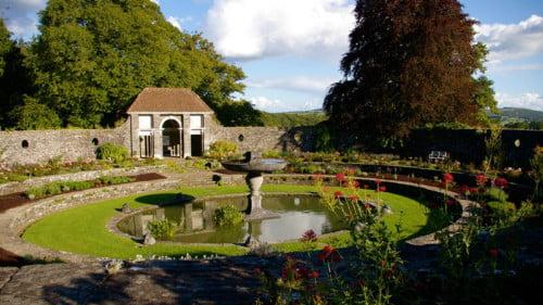 Heywood Gardens Featured Photo