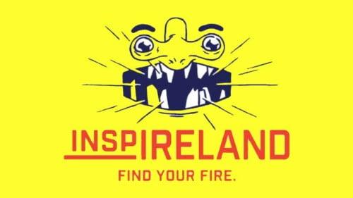 Inspireland Featured Photo