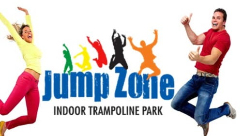 Jump Zone Featured Photo