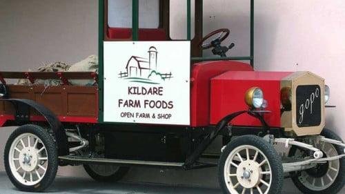 Kildare Farm Featured Photo
