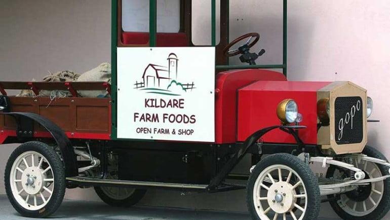 Kildare Farm Featured Photo | Cliste!
