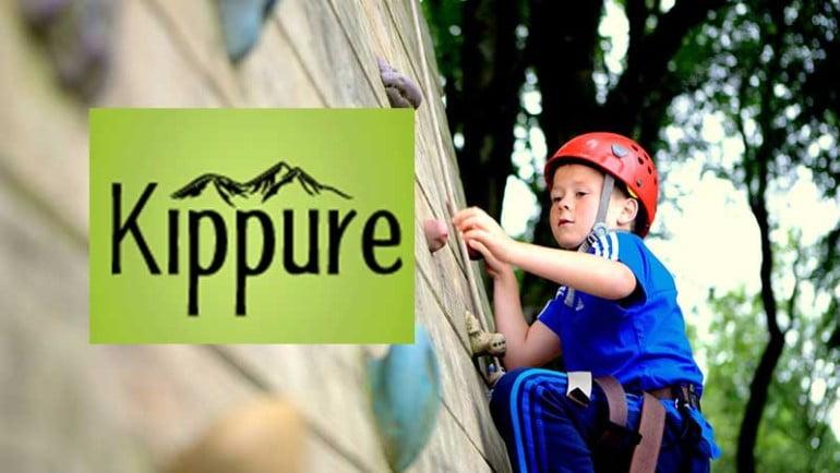 Kippure Estate Featured Photo | Cliste!