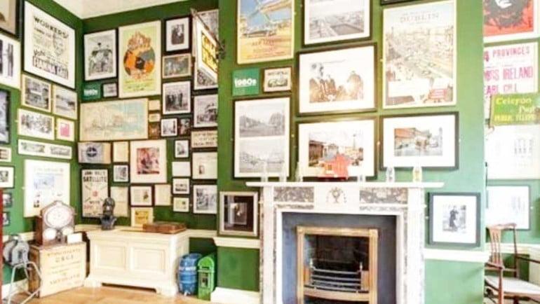 Little Museum of  Dublin Featured Photo | Cliste!