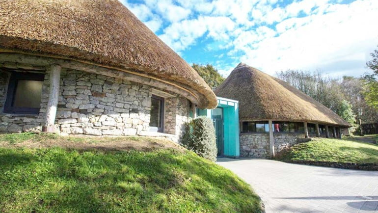 Lough Gur Heritage Centre Featured Photo | Cliste!