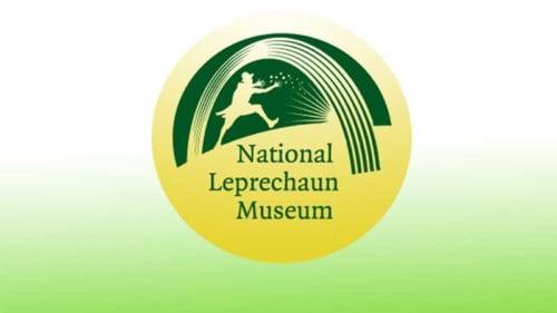 National Leprechaun Museum Featured Photo