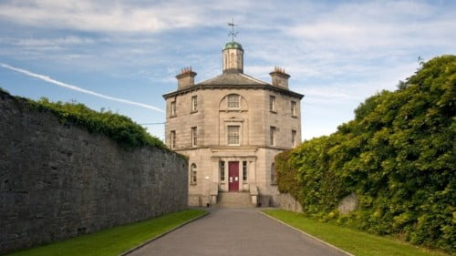 Nenagh Heritage Centre Featured Photo