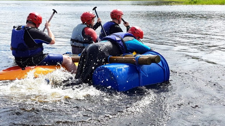 CP Adventure Featured Photo | Cliste!