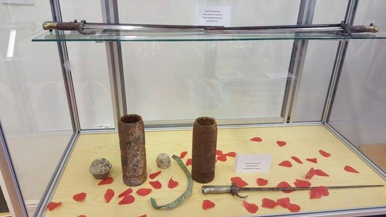 Garvagh Museum Featured Photo | Cliste!