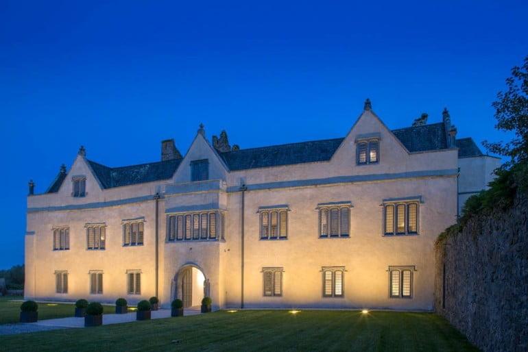 Ormond Castle Photo 3 | Cliste!