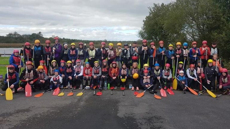Shannon River Adventure Featured Photo | Cliste!