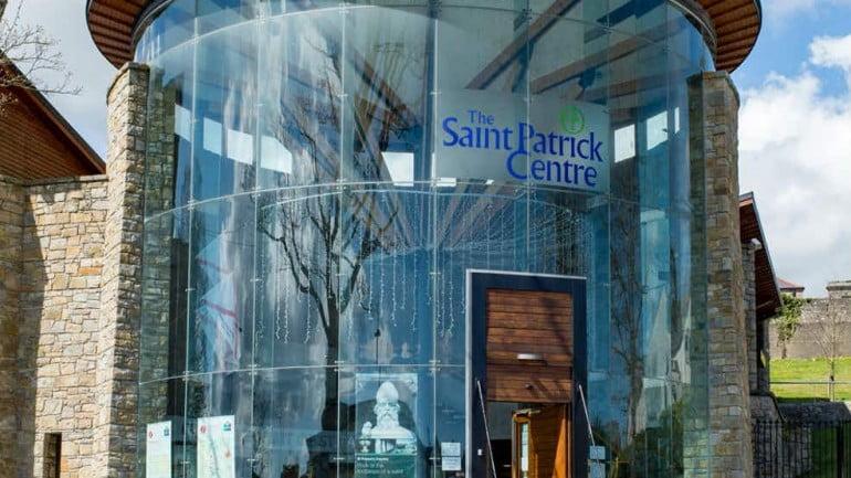 Saint Patrick Centre Featured Photo | Cliste!