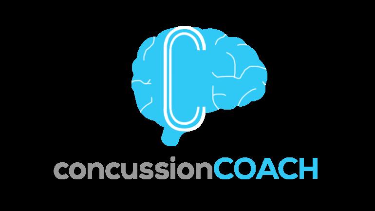 Concussion Coach Featured Photo | Cliste!