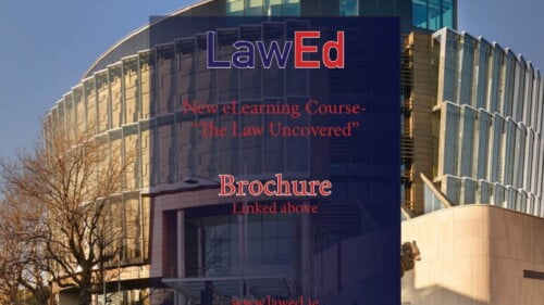 Law Ed Featured Photo