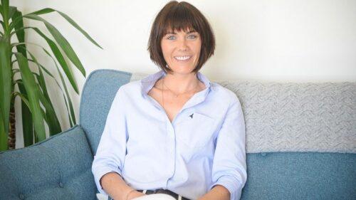 Paula Duggan Balance Nutrition Featured Photo