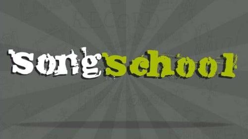 Songschool Featured Photo