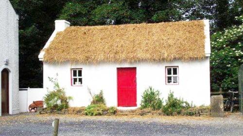 Sligo Folk Park Featured Photo