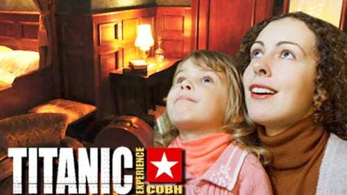Titanic Experience [Cobh] Featured Photo