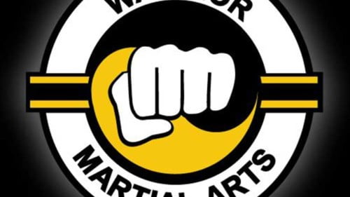 Warrior Martial Arts Featured Photo