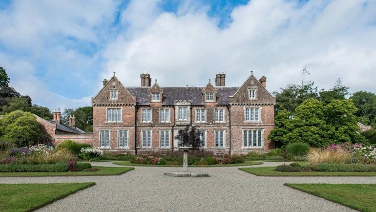 Wells House & Gardens Featured Photo | Cliste!