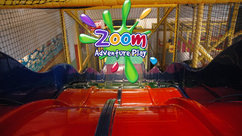 Zoom Adventure Play Featured Photo | Cliste!